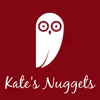 Kate's Nuggets