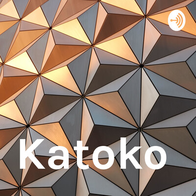 Katoko