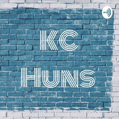 KC Huns