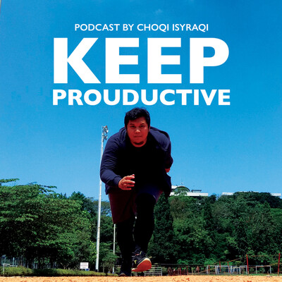 Keep Prouductive