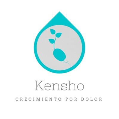 Kensho, crecimiento por dolor
