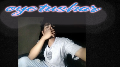 Oye tushar
