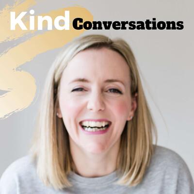 Kind Conversations