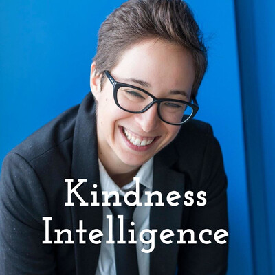 Kindness Intelligence