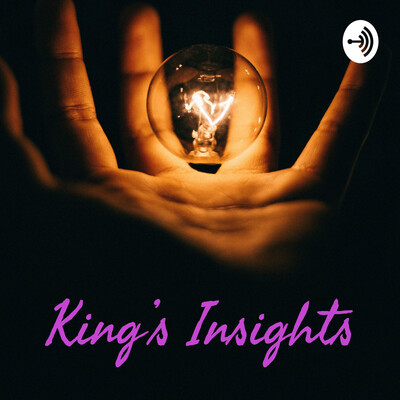 King's Insights