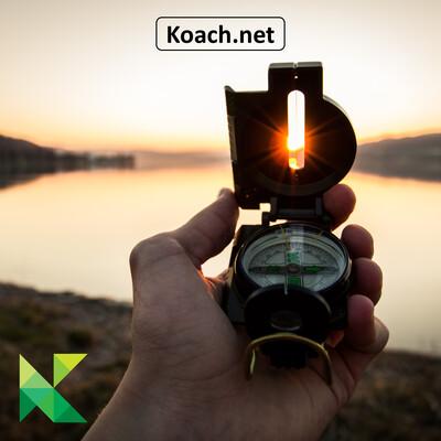 Koach.net Podcast
