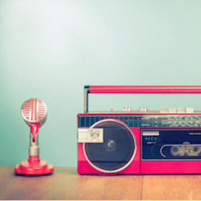 Zoe Radio ? Español