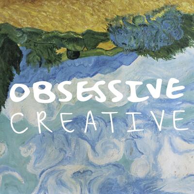 Obsessive Creative