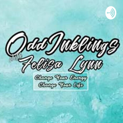 OddInklings with Felisa Lynn