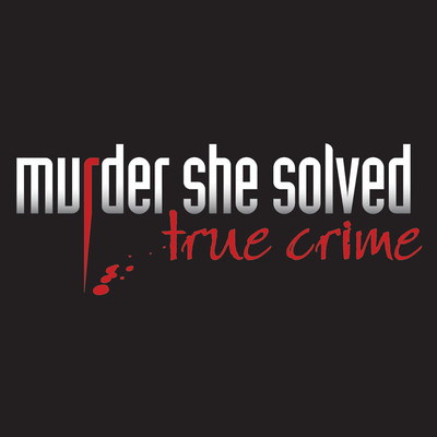 Murder She Solved