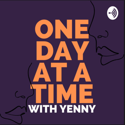 One Day at a Time with Yenny
