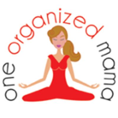 One Organized Mama