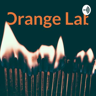 Orange Lab