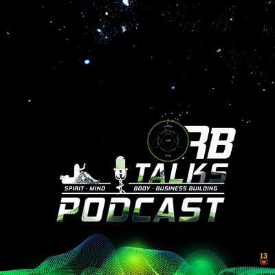 ORB Talks