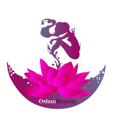 OshunRoyalty