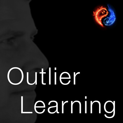 OutlierLearning Podcast (Outlier360 Way)