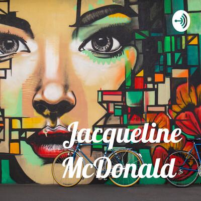 Jacqueline McDonald
