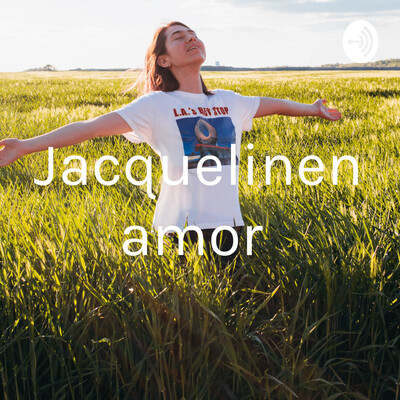 Jacquelinenamor