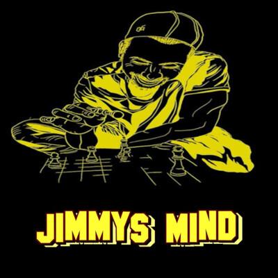 Jimmys Mind - Über das Denken erheben und leben
