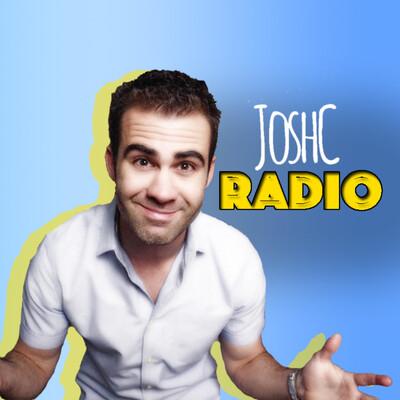 JoshC Radio