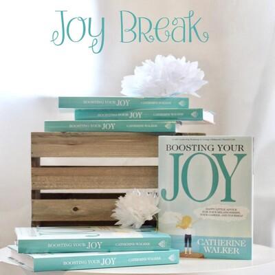 Joy Break