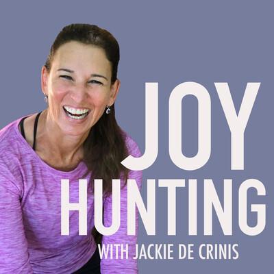 Joy Hunting