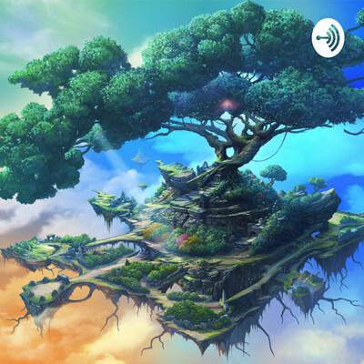 João Marcos Moreira