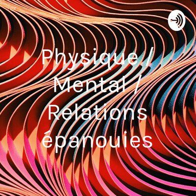 JSM World / Meaningful Conversations for happier relationships