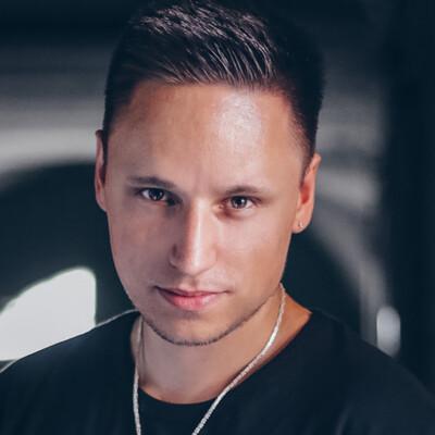 Jugend Stories: Der Podcast mit WeissStudio