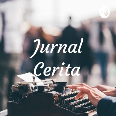 Jurnal Cerita