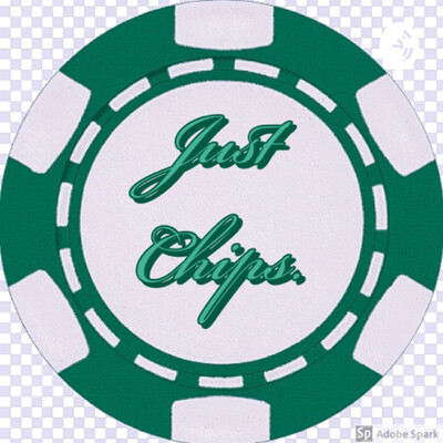Just Chips The Podcast