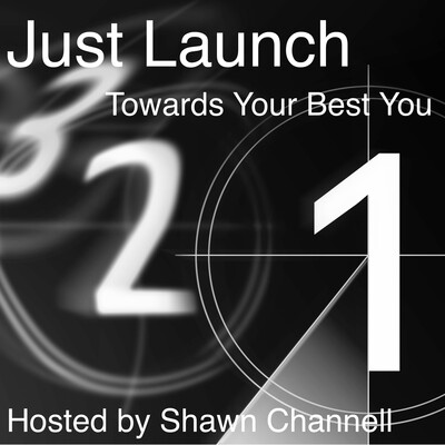 Just Launch