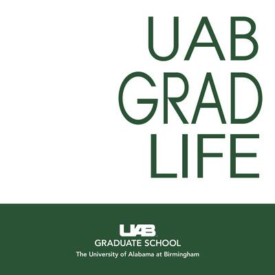UAB Grad Life
