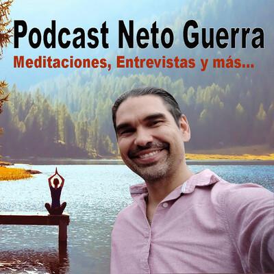 Un Curso de Milagros, Meditaciones, Entrevistas y mas!!!