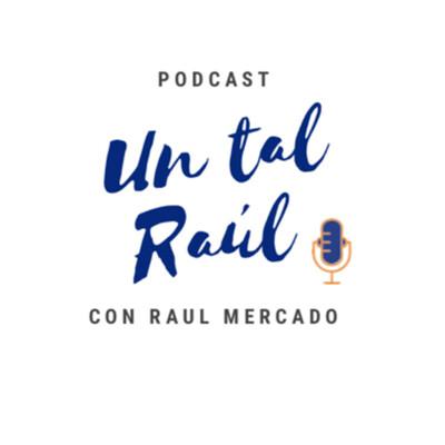 Un tal Raul