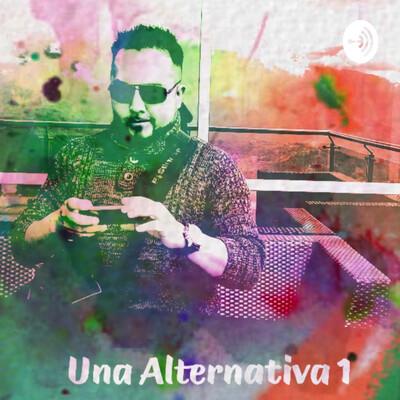 Una Alternativa 1
