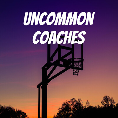 Uncommon Coaches
