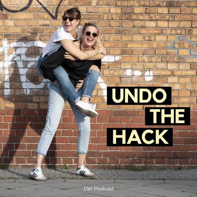 Undo The Hack
