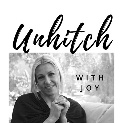Unhitch with Joy