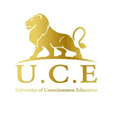 University of Consciousness Education