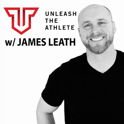 Unleash the Athlete