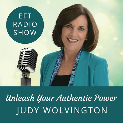 Unleash Your Authentic Power