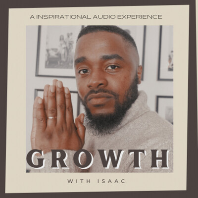 Unleash Your Greatness By Isaac Tendo
