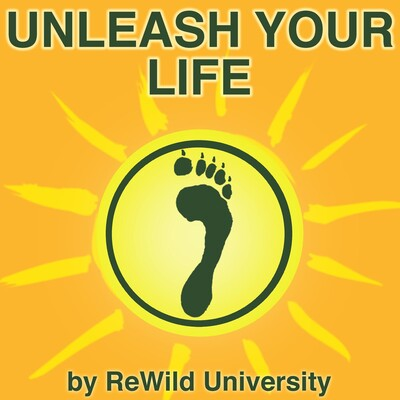 Unleash Your Life!