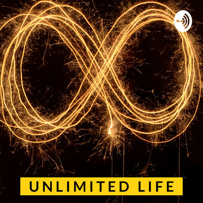 Unlimited Life