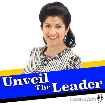 Unveil The Leader