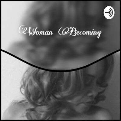 NAKED WOMAN Radio with Layde Life Coach
