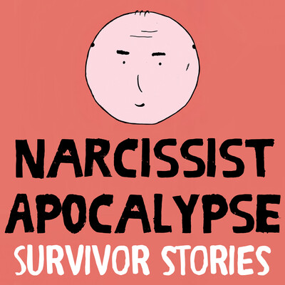 Narcissist Apocalypse