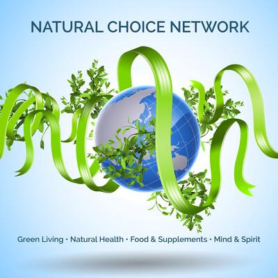 Natural Choice Network