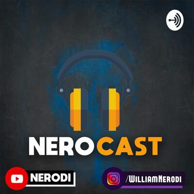 NeroCast - Desenvolvimento Pessoal